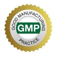 GMP Certification in Delhi