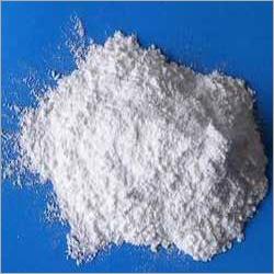 Zinc Phosphate Pigment