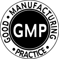 GMP Certification in Shimla