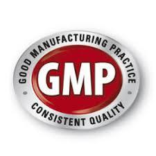 GDP Certification in Chandigarh
