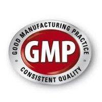 GDP Certification in Chandigarh