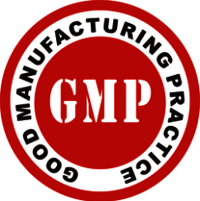 GMP Certification in Dehradun