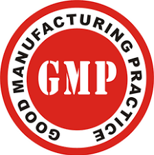 GMP Certification in Gandhinagar