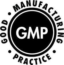 GMP Certification in mumbai