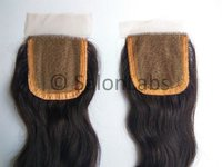 Custom 5X5 Lace Closure