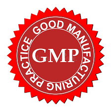 GMP Certification in kanpurn