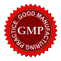 GMP Certification in kanpur