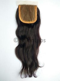 Best lace Closure