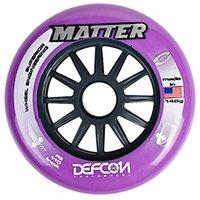 Matter Defcon