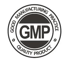 GMP Certification in Bengaluru