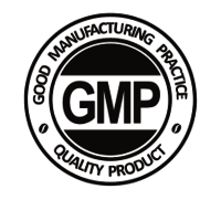GMP Certification in Bengaluru