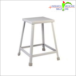 Regular Visitor Stool