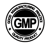 GMP Certification in Thiruvananthapuram
