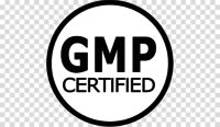 GMP Certification in Puducherry