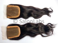 Wholesale Lace Closure