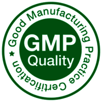 Gmp Certification In Hyderabad