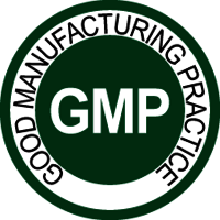 GMP Certification in Bhopal