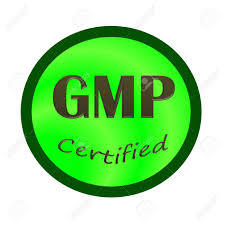 GMP Certification in Bhubaneswar
