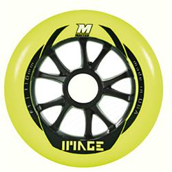 Inline Skates Wheels