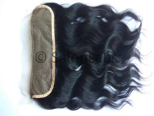 Hand Made Frontals