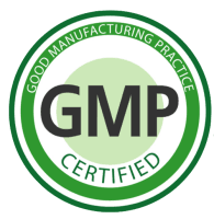 GMP Certification Ranchi