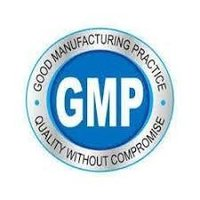 GMP Certification in Lucknow