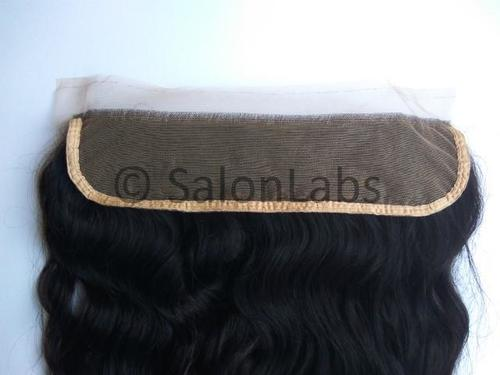 Indian Frontal Hair