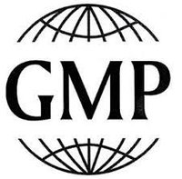 GMP Certification in Srinagar