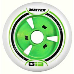 Matter G13