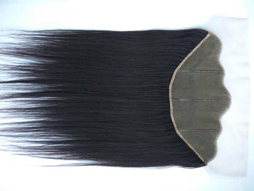 Natural Frontal Hair