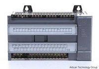 ALLEN BRADLEY SLC 500 1747-L40A