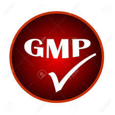 GMP Certification in Gurgaon