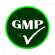 GMP Certification in Kolkata