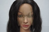 Custom 360 Lace Frontal Pieces