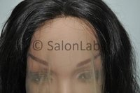 Wholesale 360 Frontals