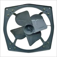 Single Phase Propeller Type Ventilating Fan 380 mm 4 Pole