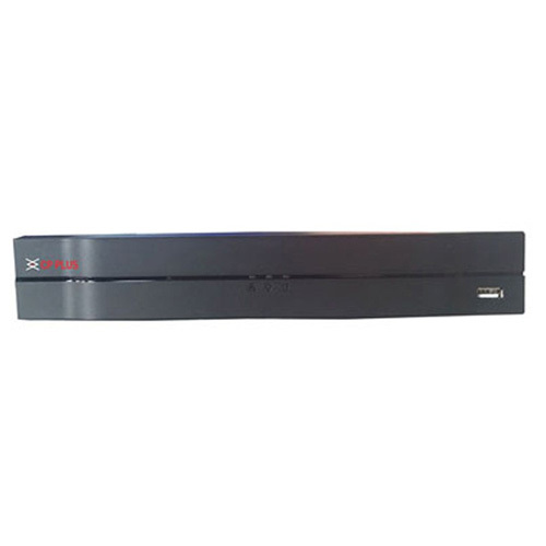 CP Plus 16 Channel HD DVR