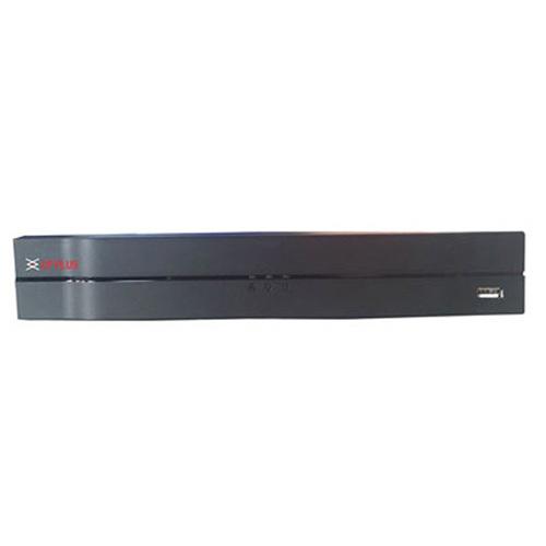 CP Plus 16 Channel HD DVR