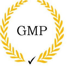 GMP Certification in Kohima