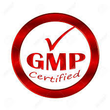 GMP Certification in Imphal
