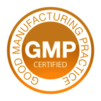 GMP Certification in Aizawl