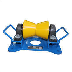 PUV Roller