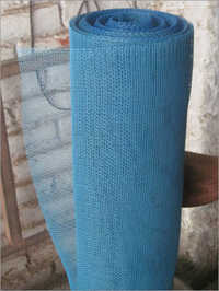 Coloure Wire Mesh
