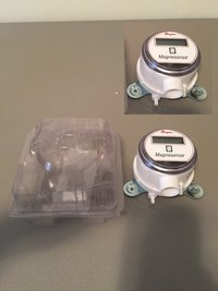 Dwyer MS 311 Magnesense Differential Pressure Transmitter
