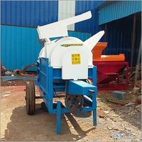Mini Paddy Multi Crop Thresher