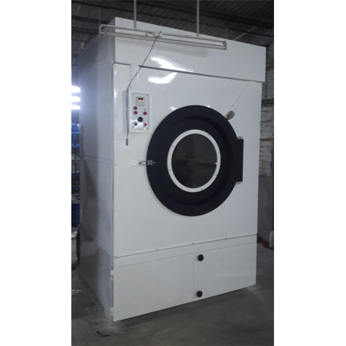 CommercialWashing Machines