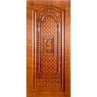 CNC Door