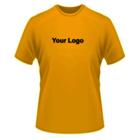 Customized T Shirts