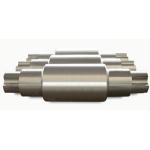 Alloy Chilled Roll