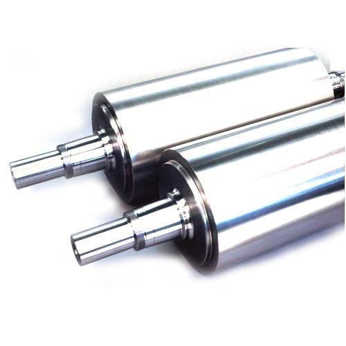 Flaker Rolls